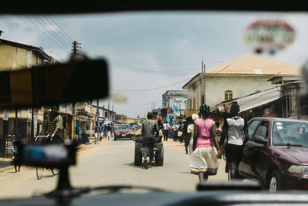 ghana-auswahl-074.jpg