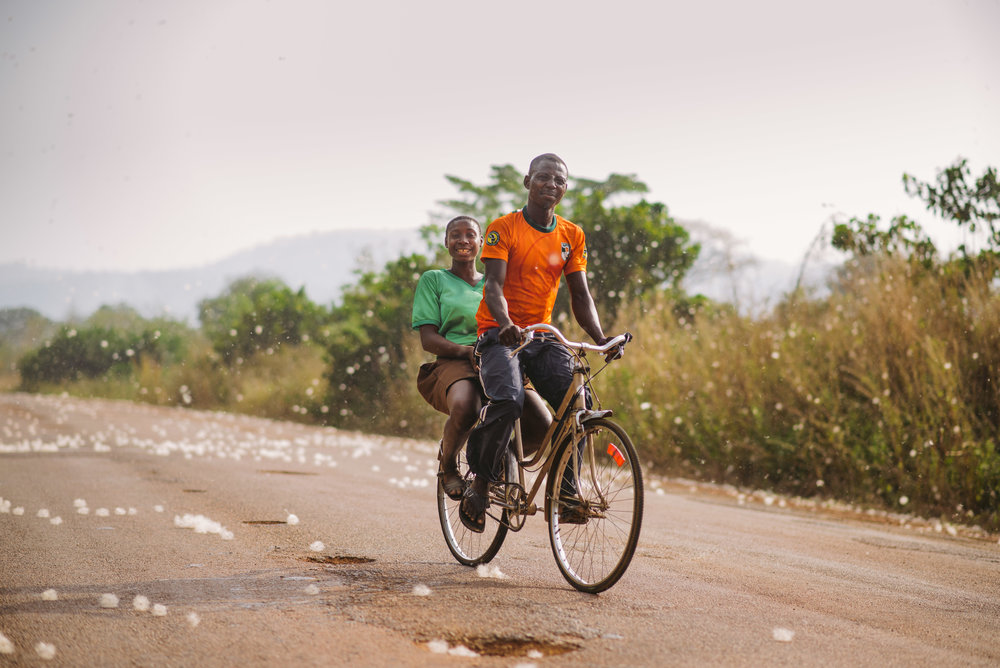 ghana-auswahl-128.jpg