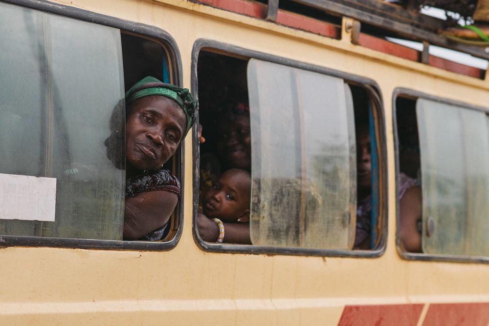 ghana-auswahl-131.jpg