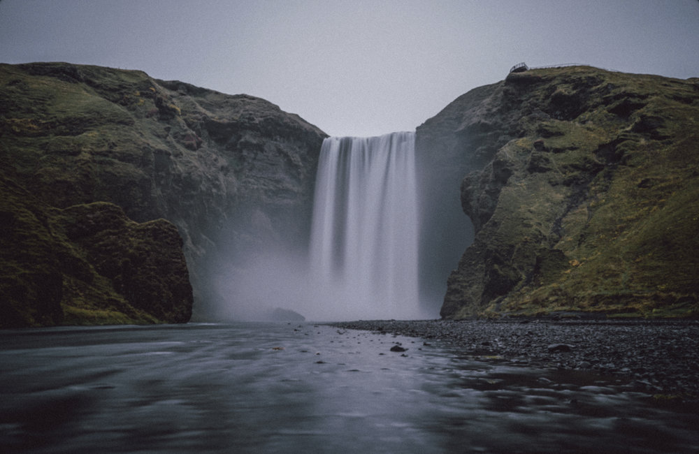 Tu-Nguyen-Wedding-Photographer-Iceland-Trip-67.jpg