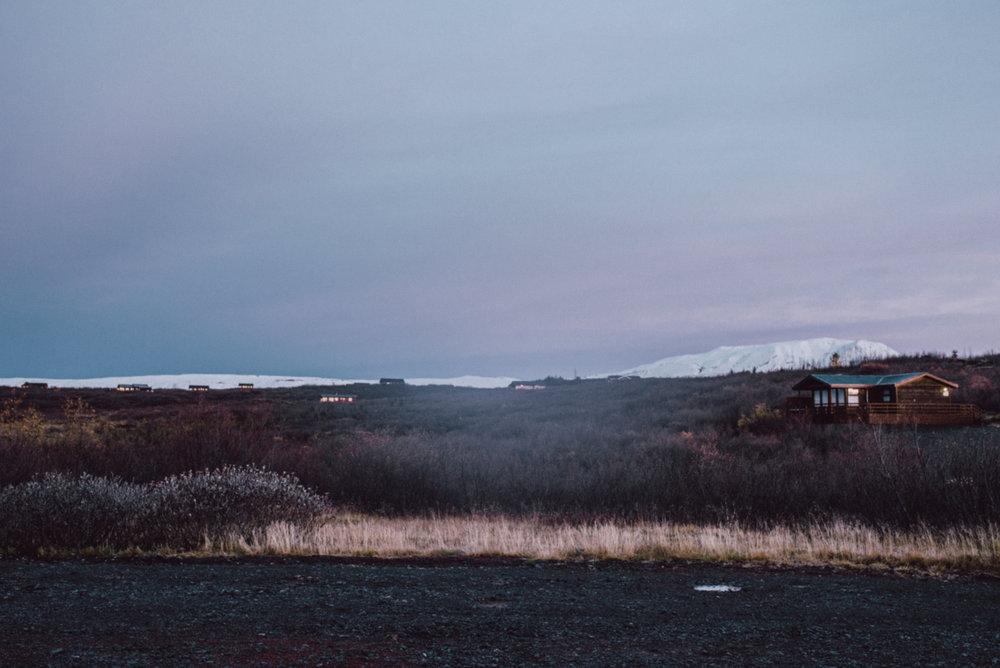 Tu-Nguyen-Wedding-Photographer-Iceland-Trip-68.jpg