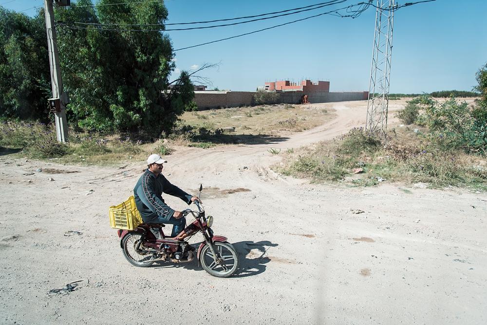 Tunesien-7skaliert.jpg