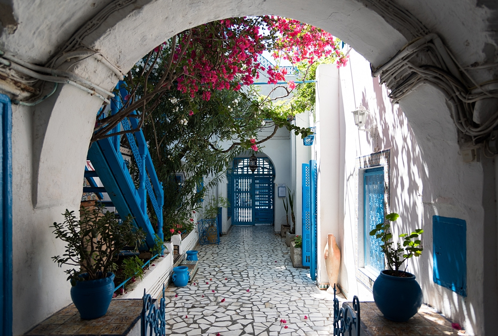 Tunesien-10skaliert.jpg