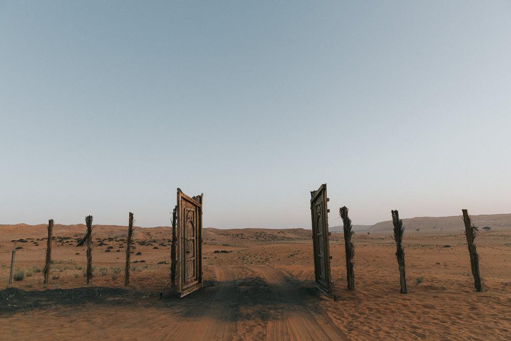 Oman_0011.jpg