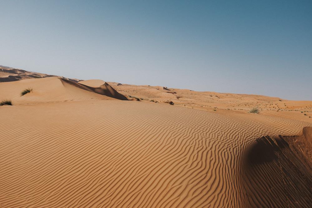 Oman_0015.jpg