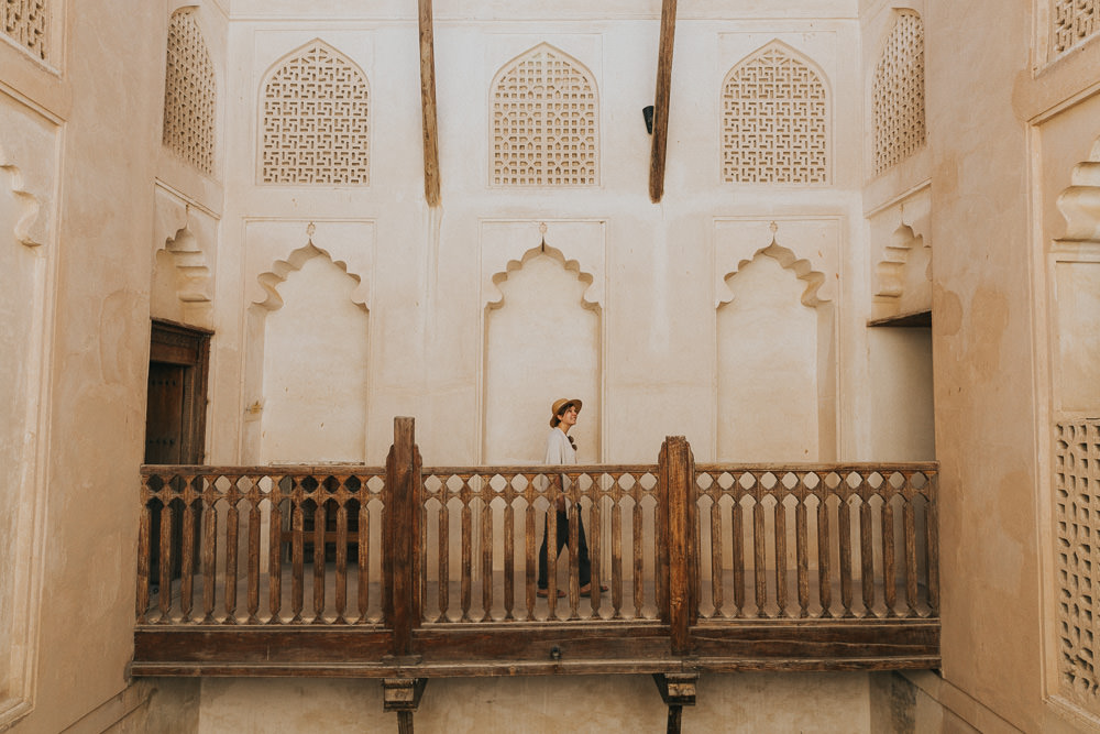 Oman_0021.jpg