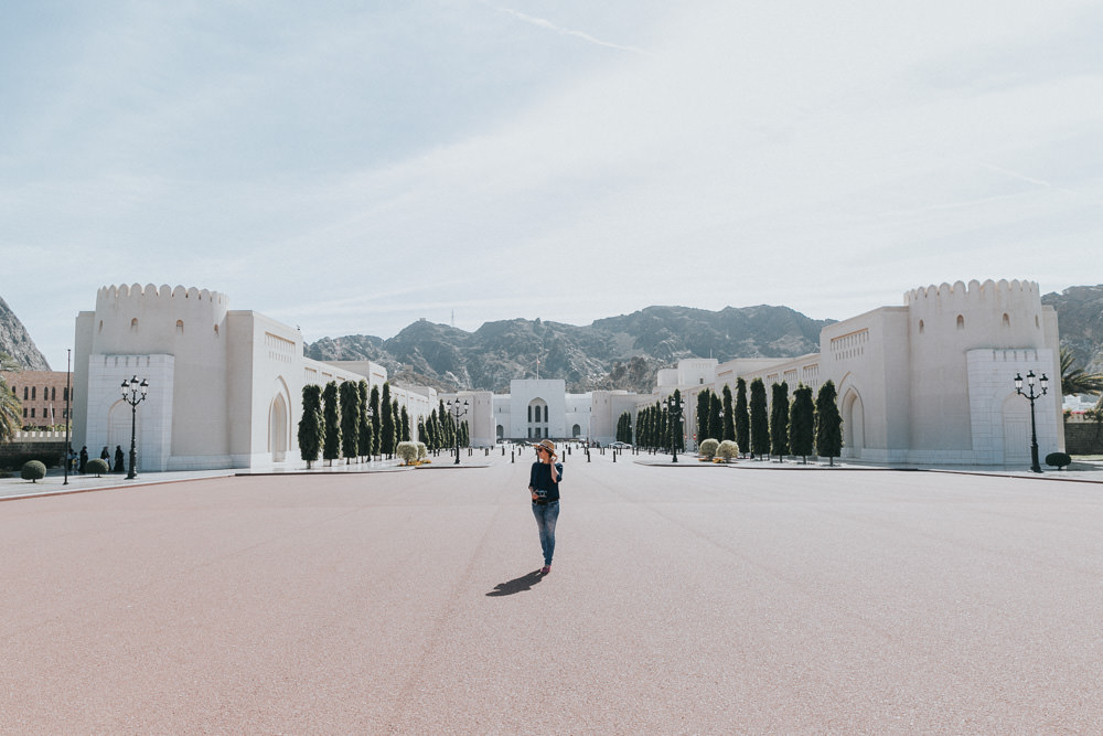 Oman_0039.jpg