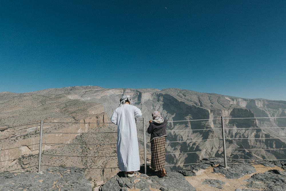 Oman_0036.jpg