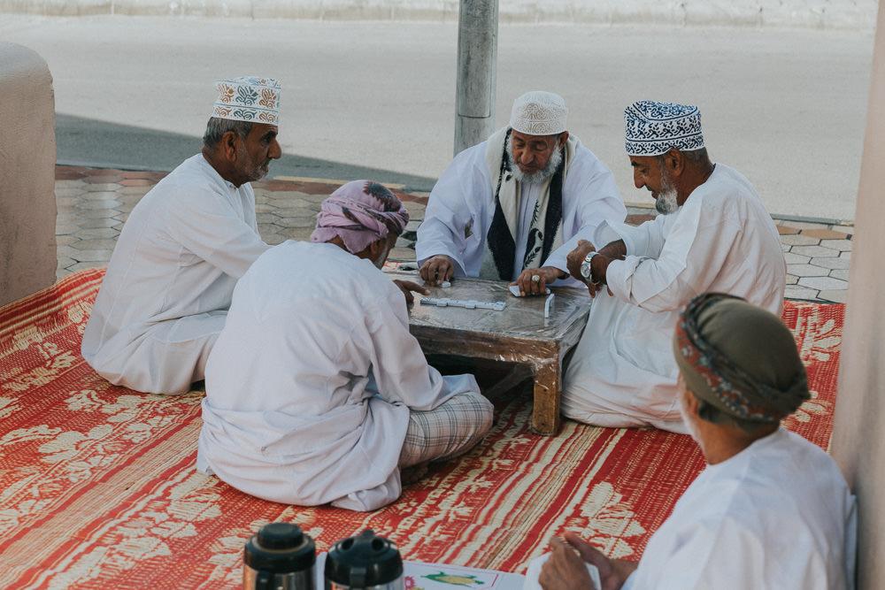 Oman_0040.jpg
