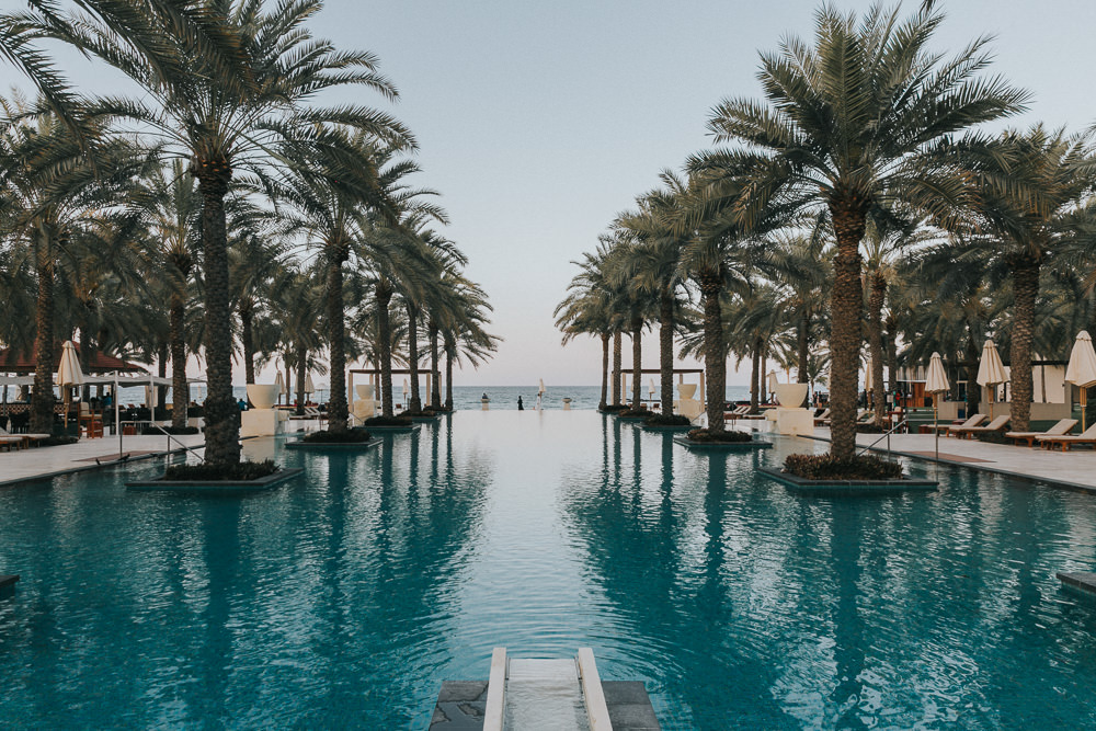 Oman_0045.jpg