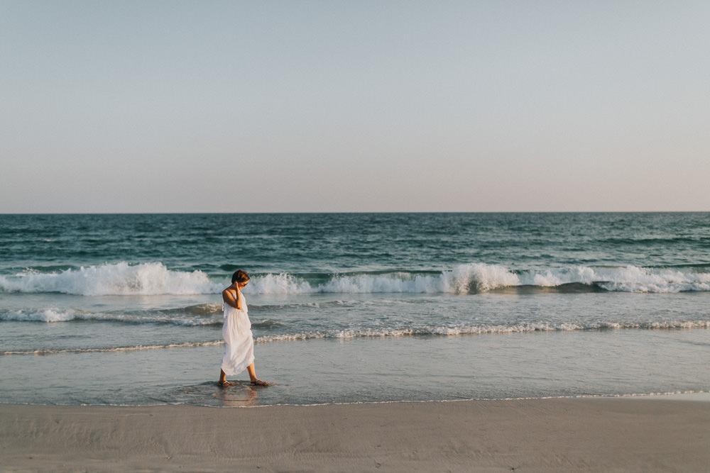 Oman_0056.jpg