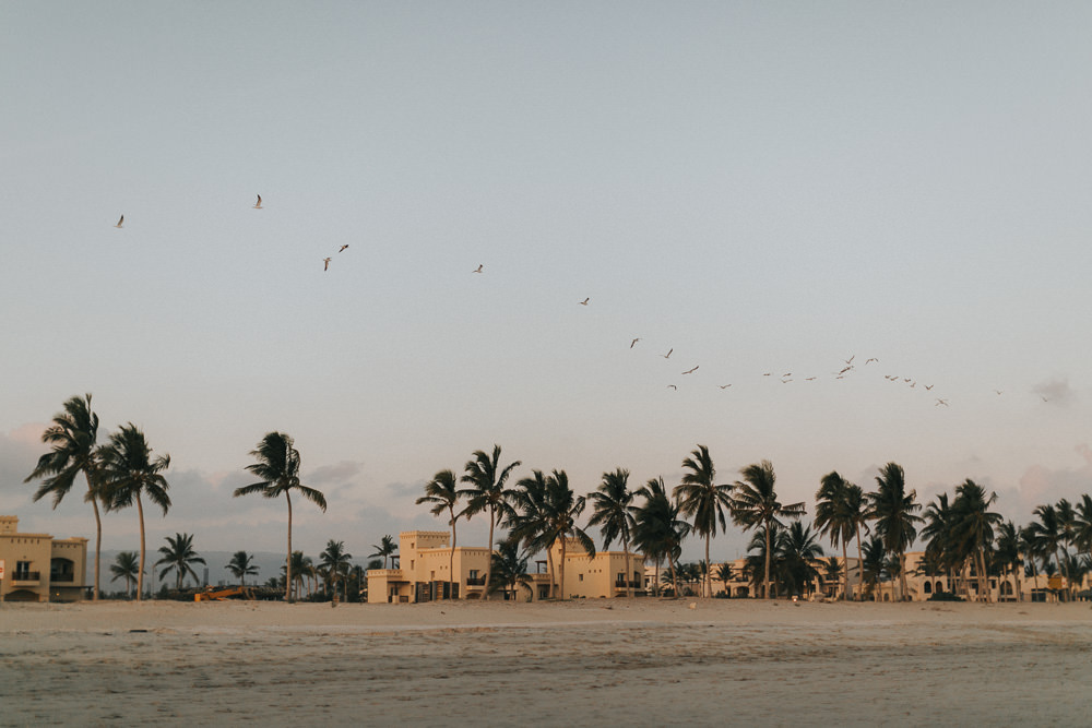 Oman_0059.jpg