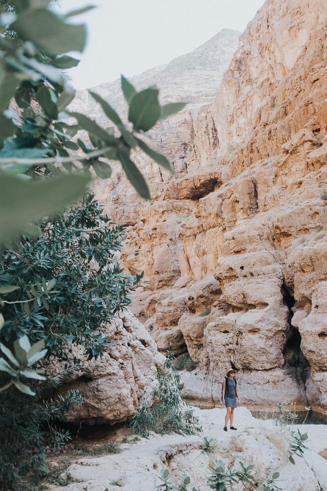 Oman_0002.jpg