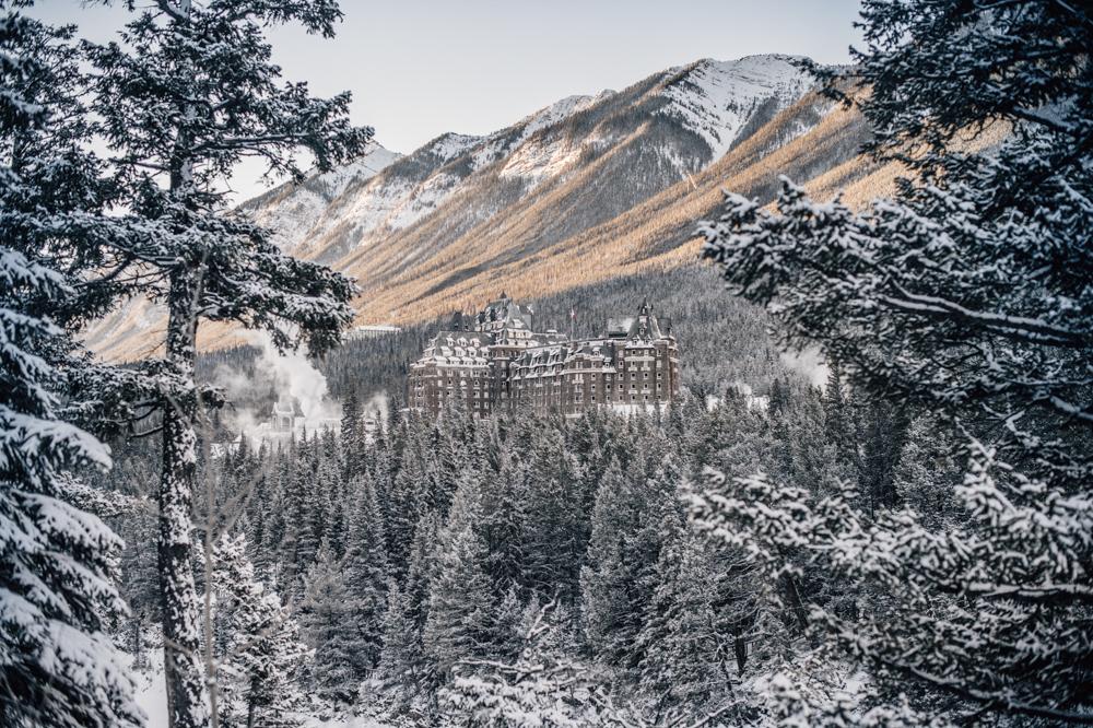 Banff National Park-4.jpg