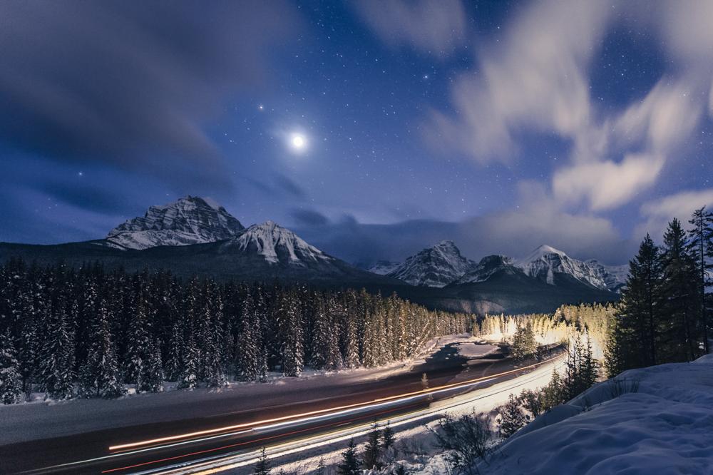 Banff National Park-32.jpg
