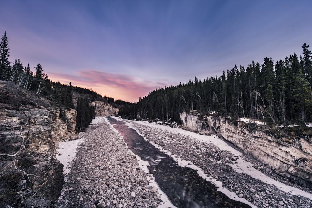 Banff National Park-33.jpg
