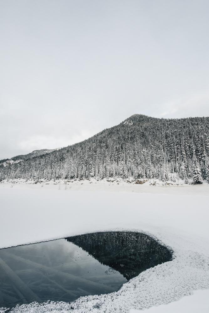 Kootenay National Park-1.jpg