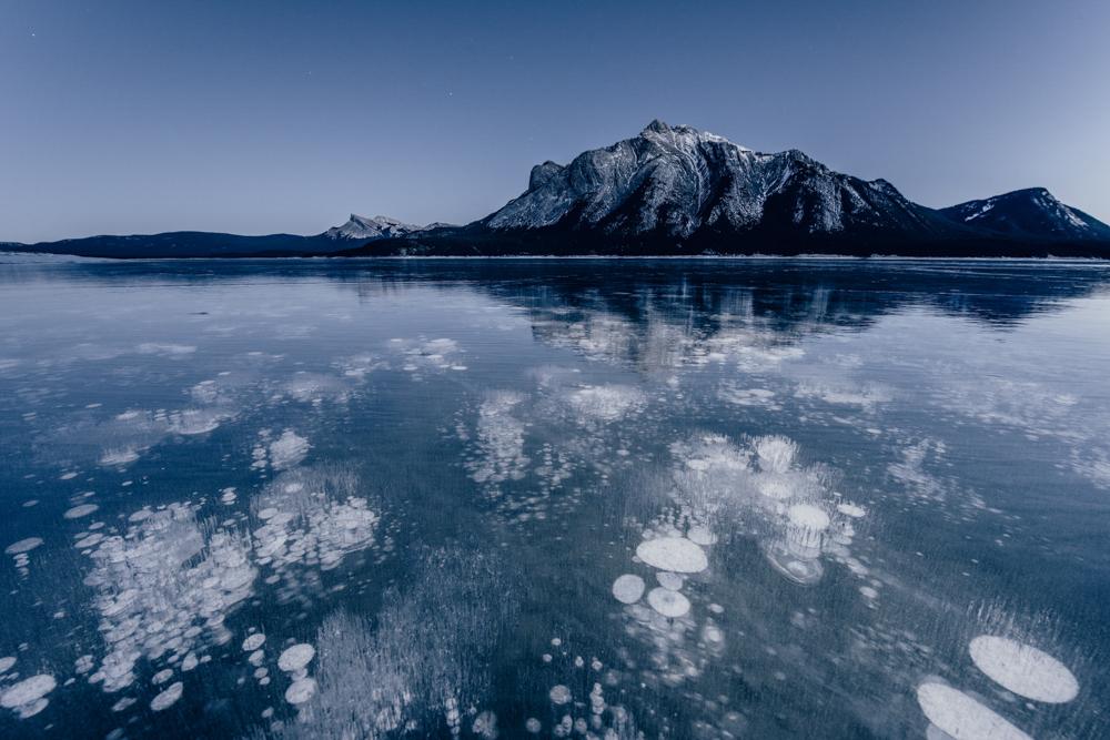 Jasper National Park-2.jpg