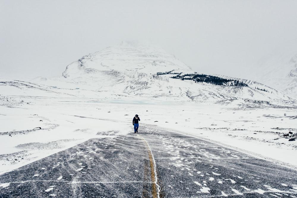 Jasper National Park-5.jpg