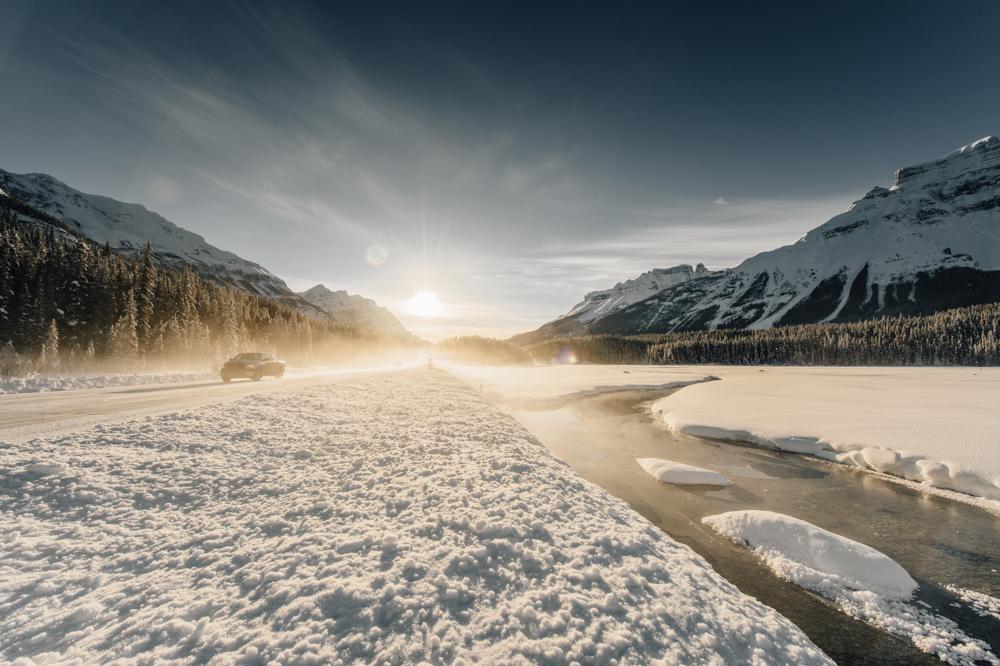 Icefields Parkway-6.jpg