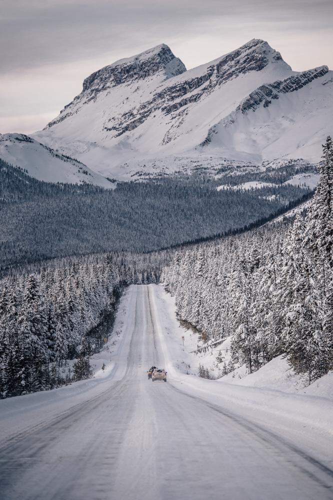 Icefields Parkway-11.jpg