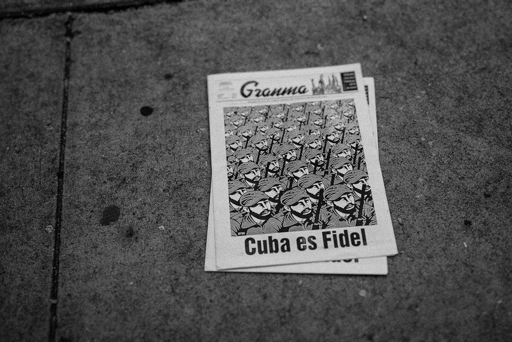 cuba-0060.jpg
