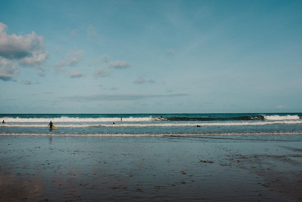 Cornwall-holiday-photography-2.jpg