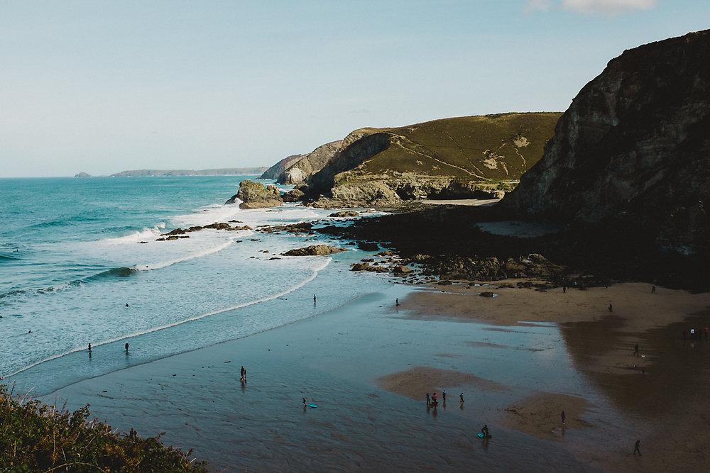 Cornwall-holiday-photography-4.jpg