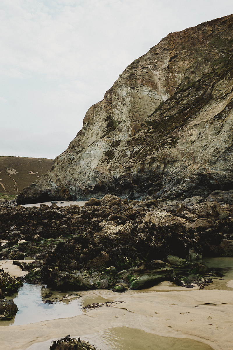 Cornwall-holiday-photography-31.jpg