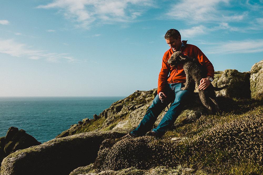 Cornwall-holiday-photography-55.jpg