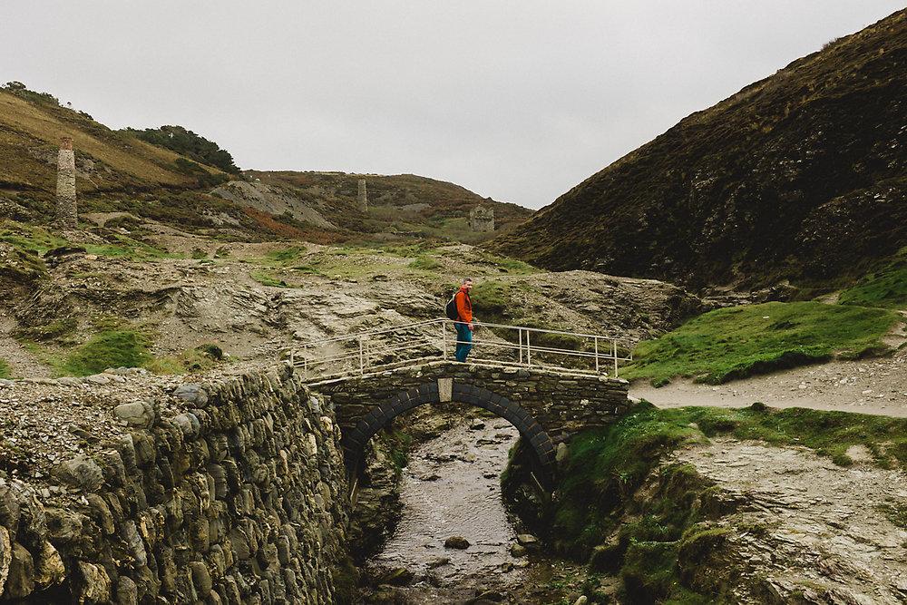Cornwall-holiday-photography-106.jpg