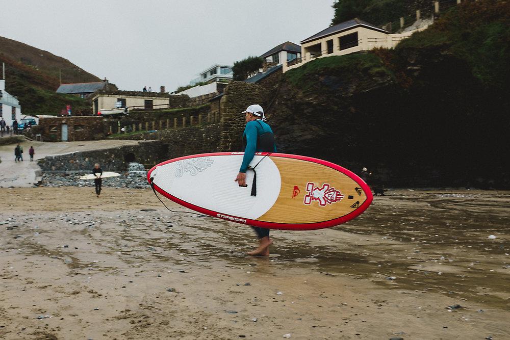 Cornwall-holiday-photography-110.jpg