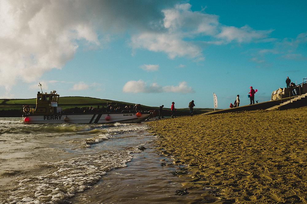 Cornwall-holiday-photography-78.jpg