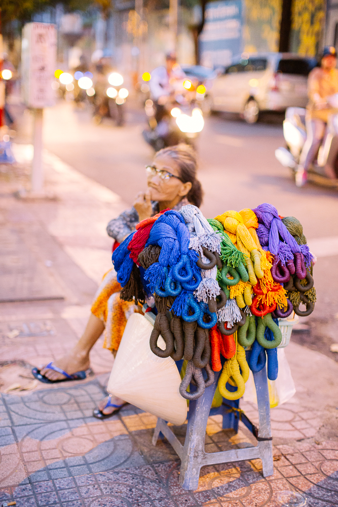 vietnam_beach_holidays_travel_asia_hyatt_saigon_hoian_geo_005.jpg