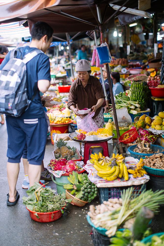 vietnam_beach_holidays_travel_asia_hyatt_saigon_hoian_geo_054.jpg