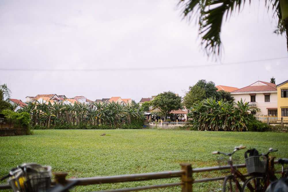vietnam_travel_asia_hyatt_saigon_hoian_geo_019.jpg