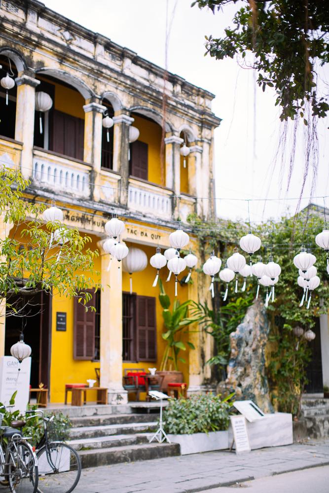 vietnam_beach_holidays_travel_asia_hyatt_saigon_hoian_geo_043.jpg