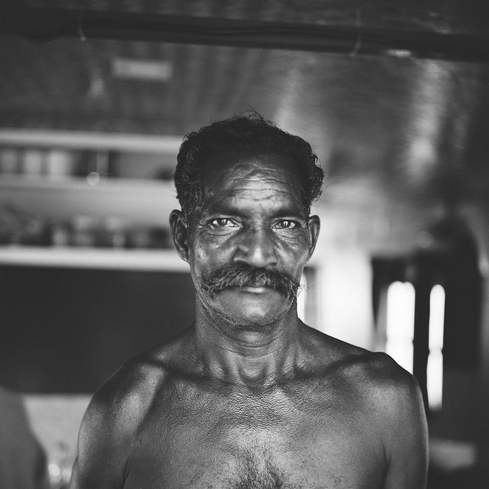 birgithart-travel-india_020.jpg