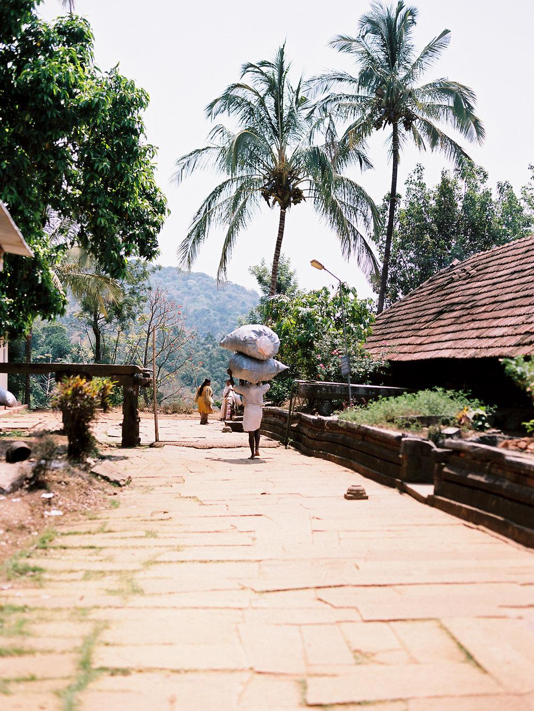 birgithart-travel-india_033.jpg