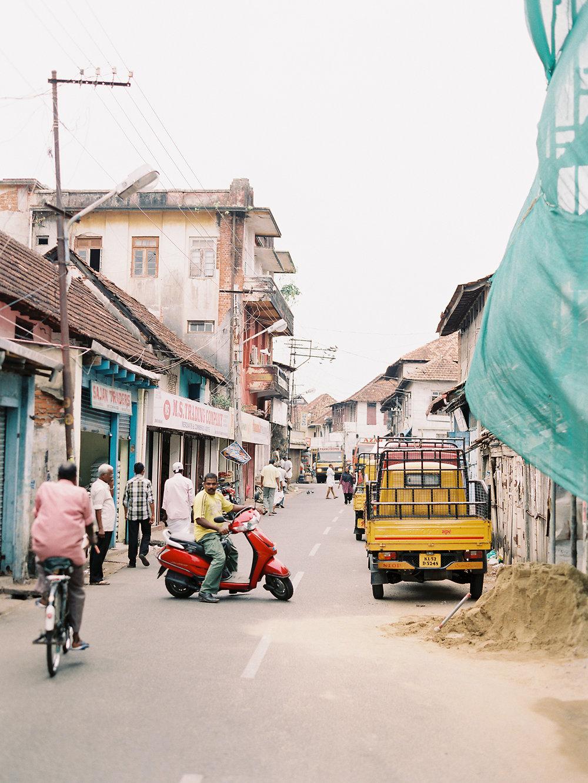 birgithart-travel-india_053.jpg