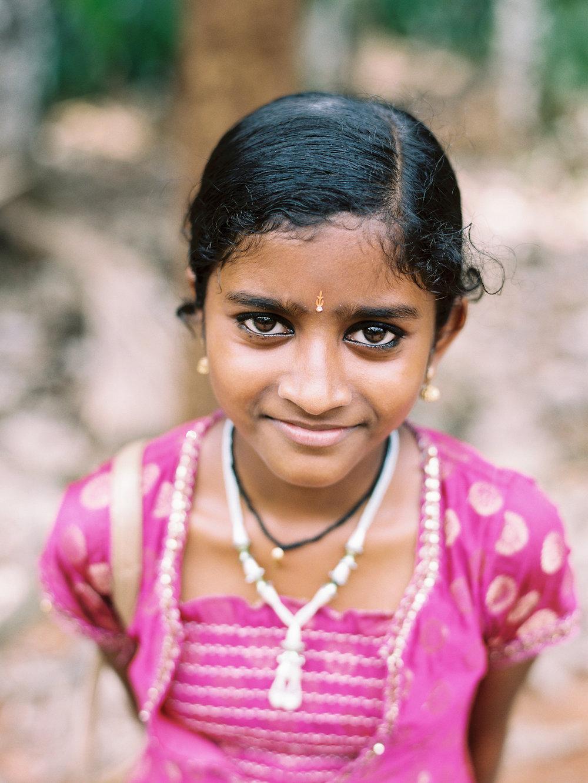 birgithart-travel-india_049.jpg