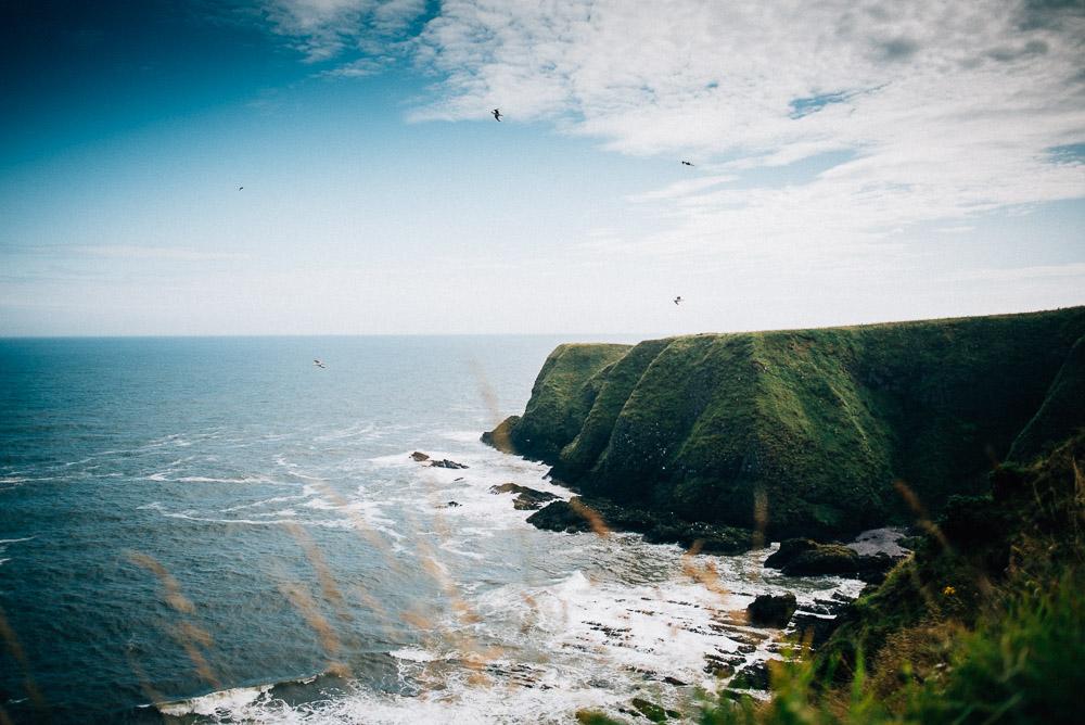 Schottland_FloFotografie_fernweh_005.jpg