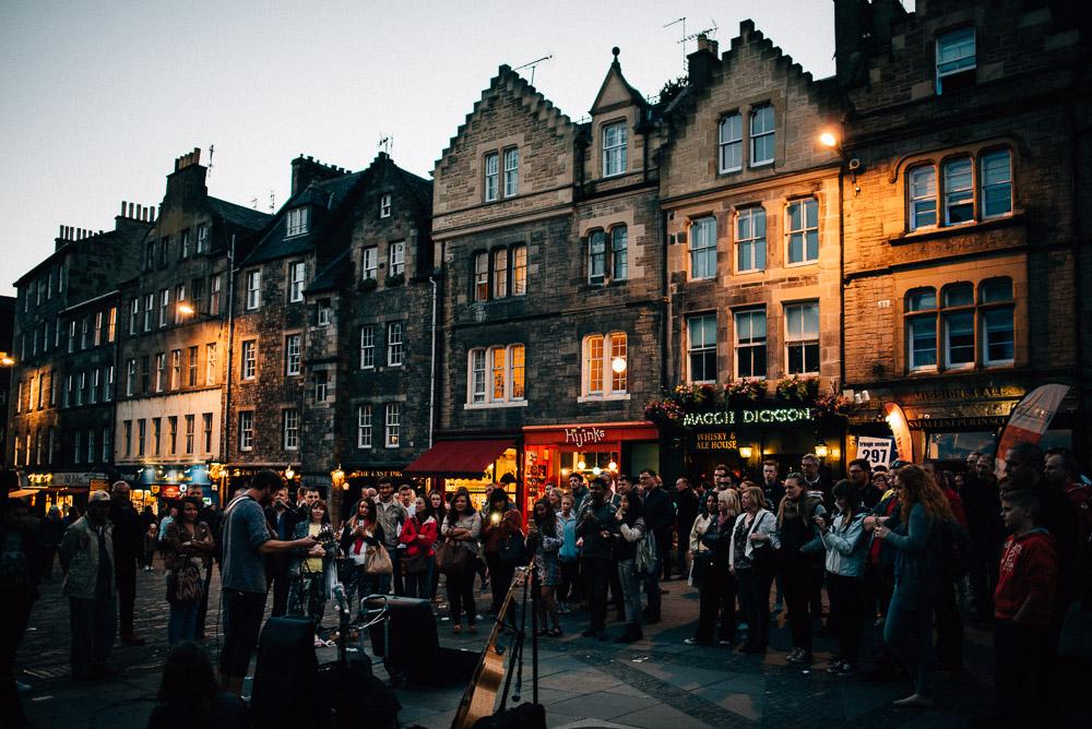 Schottland_FloFotografie_fernweh_002.jpg