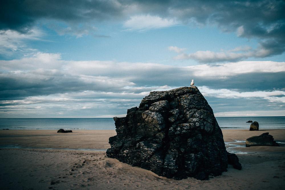 Schottland_FloFotografie_fernweh_013.jpg