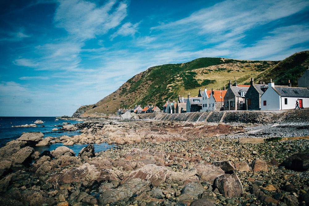 Schottland_FloFotografie_fernweh_007.jpg