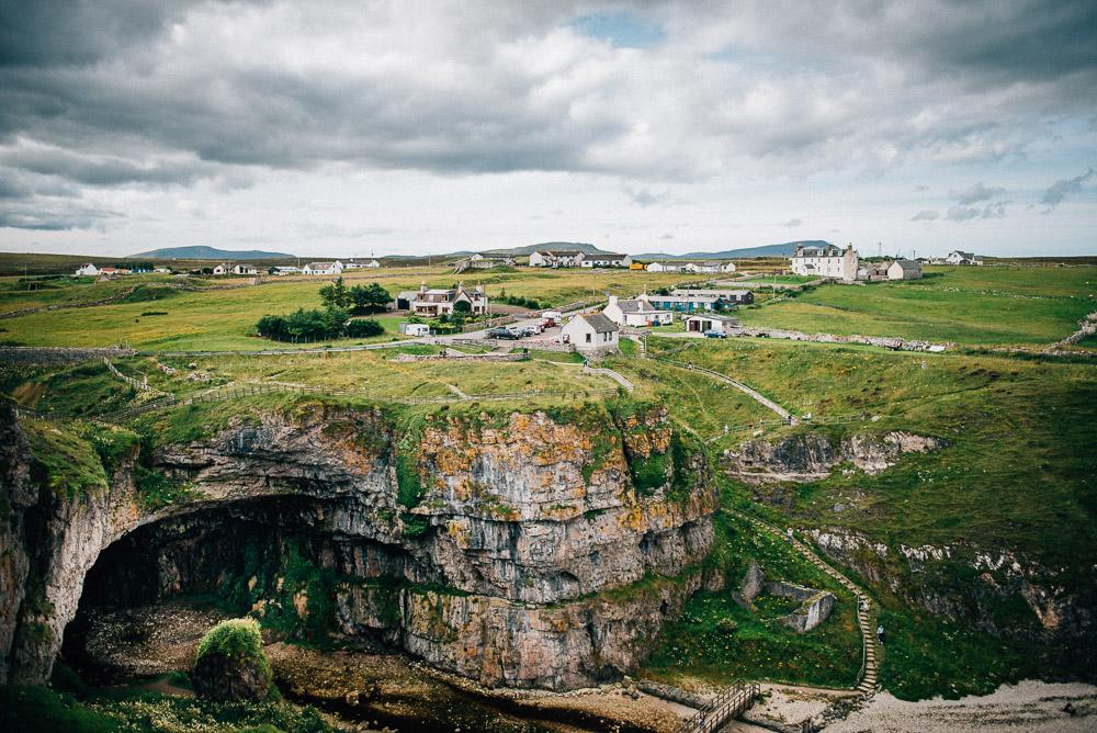 Schottland_FloFotografie_fernweh_017.jpg
