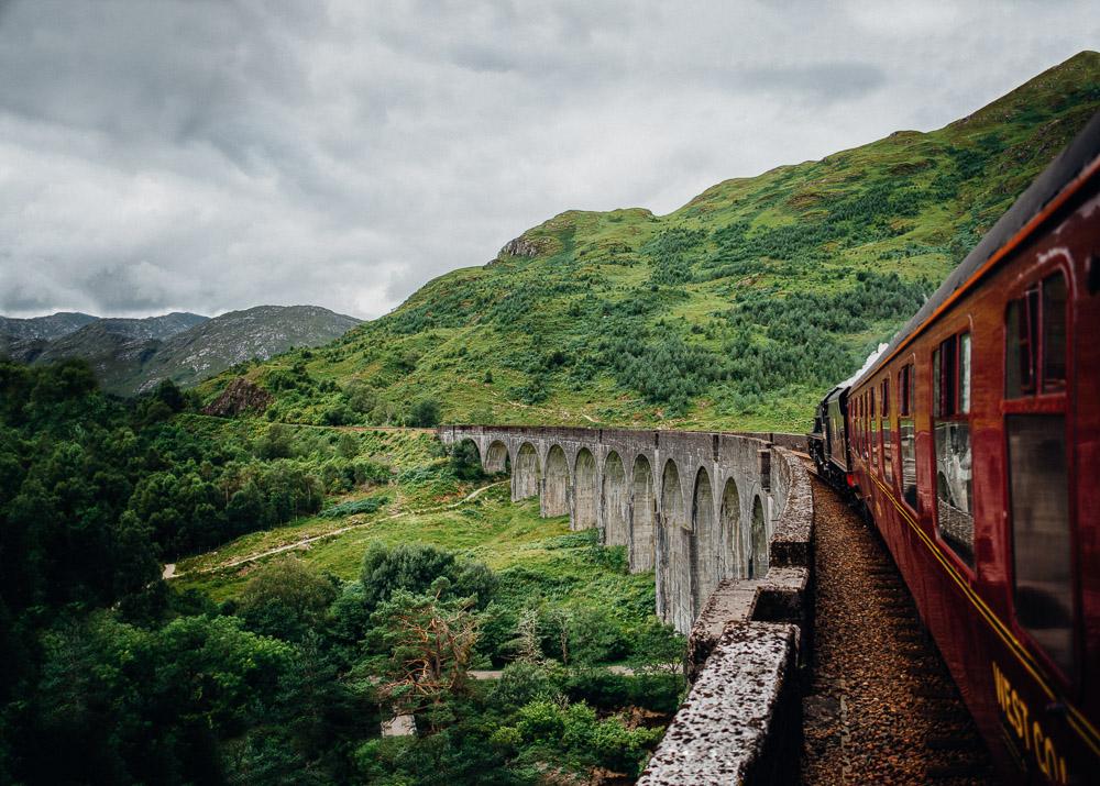 Schottland_FloFotografie_fernweh_033.jpg