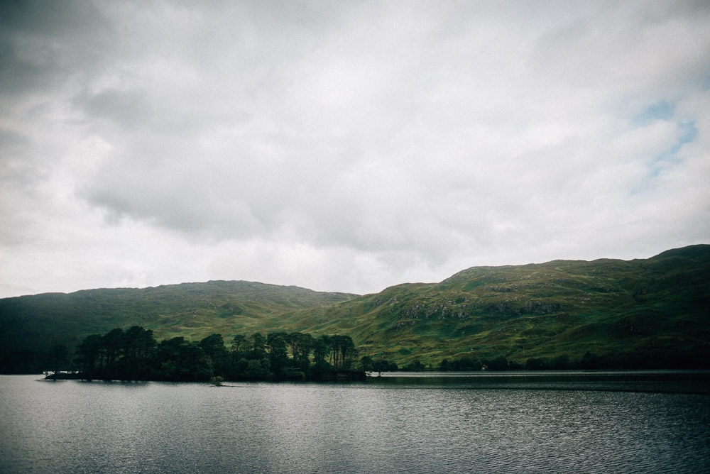 Schottland_FloFotografie_fernweh_037.jpg