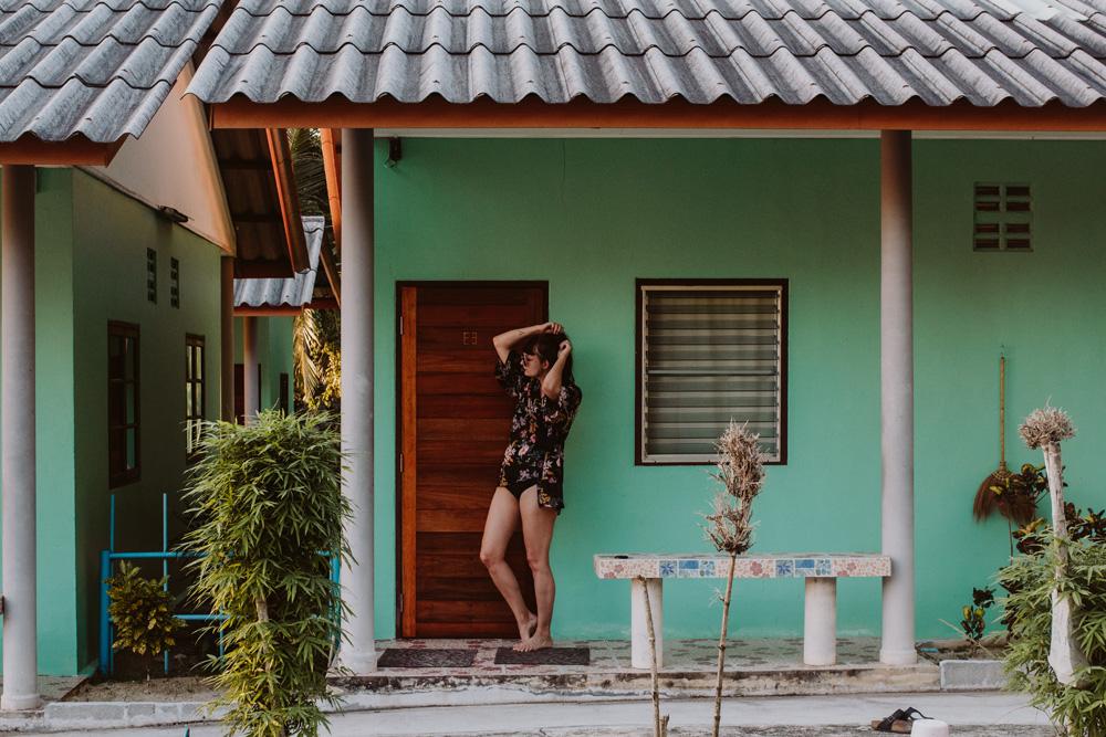 Maria-und-Linda_Thailand_ (30).jpg