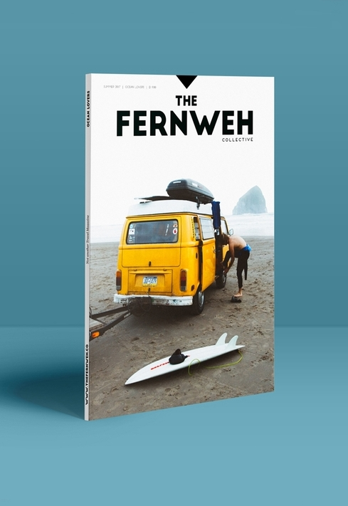The_Fernweh_Collective_Ocean_Lovers